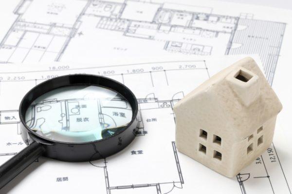 住宅リフォーム調査