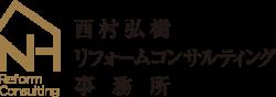 nrc-logo-yoko-1.png